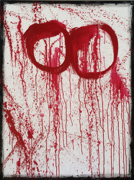 Donation American Cancer Society
