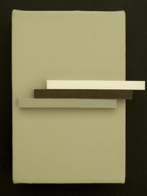 off the canvas