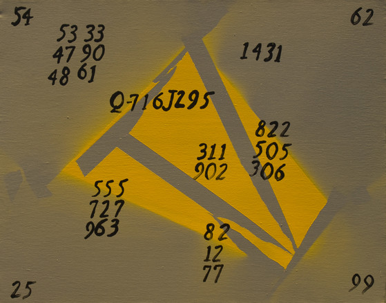 permutations, numbers, random,