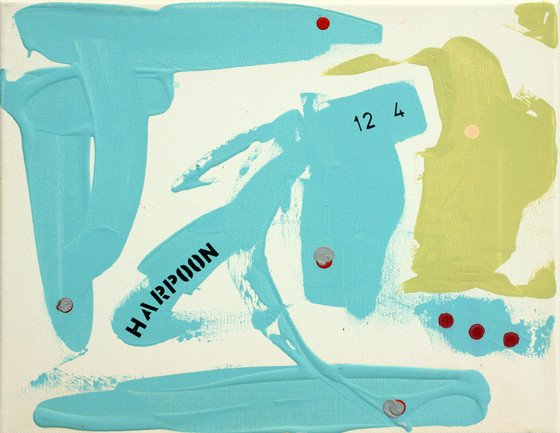 harpoon 12 4, whale, extinction, ecology,