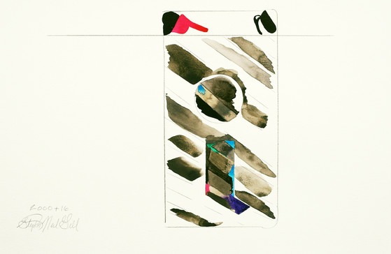 full description, eye witness,